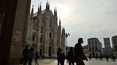 Italy Did Everything Right to Stop a Second Wave of the Coronavirus. So What Went Wrong?