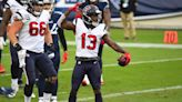 Houston Texans 2022 Super Bowl 56 odds