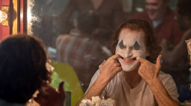 10 movies you absolutely, positively must see this fall (from 'It 2' to 'Joker')