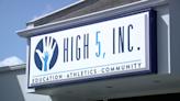 Brandon nonprofit High 5 is pillar in community