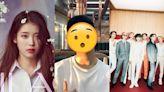 音源「一夜擊敗」BTS、IU登頂!韓網一看傻眼:你哪位?