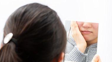 【2021日本必買實測】推薦十大40代女性適用粉底人氣排行榜