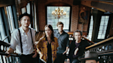 The Lumineers announce 2020 arena tour