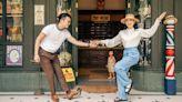 復古「搖擺舞」重現十里洋場夜生活,上海青年在「內卷」與「躺平」間尋求自由 - The News Lens 關鍵評論網
