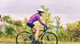 5 Great Bike Shorts for Women on Amazon Canada
