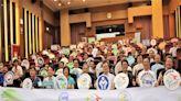 朝陽科大召集中區職安衛自主互助聯盟 29校締結伙伴