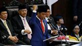 【2021動工】印尼總統佐科威向國會提議遷都 將從雅加達移往加里曼丹