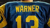 'American Underdog' Trailer Tells the Kurt Warner Story with Zachary Levi & Anna Paquin
