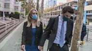 Pfizer Scientist Delivers Damning Testimony in Trial of Elizabeth Holmes
