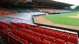 """El estadio Yldefonso Solá Morales se salvó de la demolición y el """"play ball"""" se podría escuchar este año en Caguas"""
