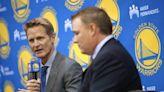 Warriors Sign Free Agent Swingman: Report