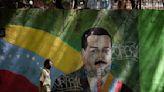 Maduro's hold on Venezuela tightens as coronavirus surges