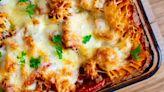 Freezer-friendly meals that will always taste fresh