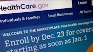 ACA open enrollment ends today in several states
