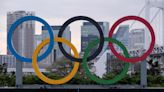 Olympians Diagnosed With COVID-19 Will Reportedly Quarantine in Designated Hotel