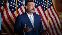 Ted Cruz told unemployed Americans to get a job