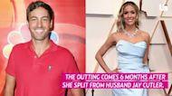 Kristin Cavallari Has 'Good and Bad Days' Amid Jay Cutler Divorce