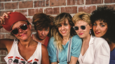 The Enduring Beauty And The Beat Of The Go-Go's: Rock & Roll Hall of Fame Special