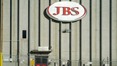 JBS, Colonial Pipeline together paid more than $15 million in ransom, representing one of the most insurmountable cybersecurity problems