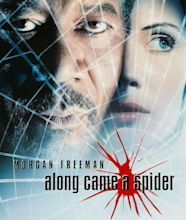 Along Came a Spider (2001, R)