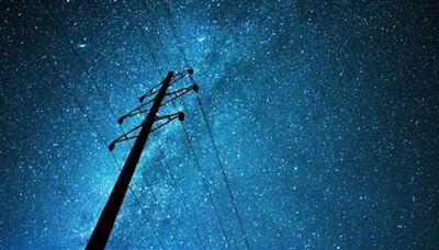 黑龍江:盡最大努力保障居民生活用電