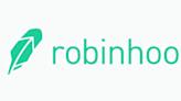 Robinhood提IPO!狗狗幣佔虛幣營收34% 列潛在風險