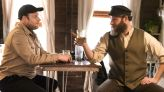 Review: A sweet fable in Seth Rogen's 'An American Pickle'