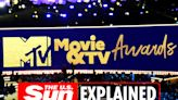 Who's hosting and performing at the 2021 MTV Movie & TV Awards?