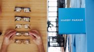 Economics of Warby Parker: Why It Sees Physical Retail as Key to Growth