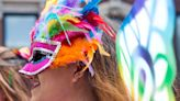 Restaurant roundup: Where to celebrate Pride this year - Baltimore Business Journal