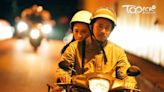 【馬達‧蓮娜】成「香港亞洲電影節」開幕首映 周秀娜讚張繼聰改戲路 - 香港經濟日報 - TOPick - 娛樂