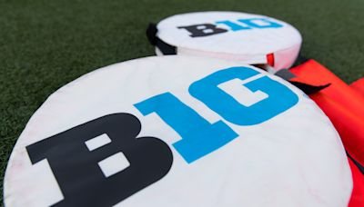 Opinion: Ohio State needs Big Ten to outflank SEC by joining forces with ACC/Notre Dame