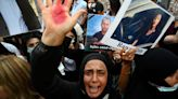Lebanese MPs accused of Beirut blast 'cover up' over trial move
