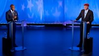 NYC mayoral candidates prepare for final debate co-hosted by WABC