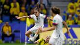 Tokyo 2020 Olympics schedule: USWNT to have rematch of 2019 World Cup vs. Netherlands