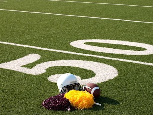 Saguaro High School Ends Football Season Early Due To Coronavirus