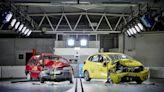 【四輪解密】Euro NCAP厲害在哪?最應參考的購車指標!