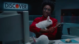Watch 'SNL' Spoof Jordan Peele's 'Us' With Discover Card Ad