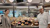 迎接婦女節 台中公園智選假日飯店推出好吃料理還可抽住宿