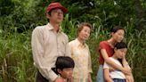 'Minari' deserves better than outdated, otherizing Golden Globes rules
