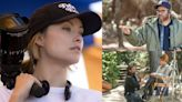 10 Actors And Actresses Who Became Directors