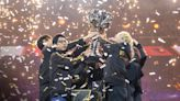《英雄聯盟》S11 世界賽隊伍巡禮(二):三連霸夢碎,誓言奪回王座的 LPL 賽區