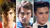 Every single Zac Efron movie, ranked