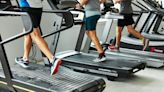This Is the Best Cardio Machine for Burning Calories, According to Research