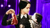 'Addams Family Values' Is the Most Subversive Thanksgiving Movie Ever