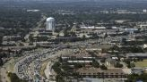 Plano has 12 of the fastest-growing middle market companies in North Texas, new ranking says