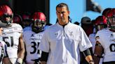 College football's hottest coaching commodities entering the 2021 season