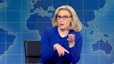 SNL Brutally Mocks Anti-Trump Bigot Liz Cheney