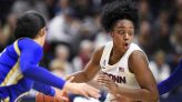 Closer look: UConn women's basketball preseason national award nominees