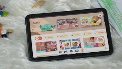 Nokia T20 平板 支援 5G 嗎? | 香港 |